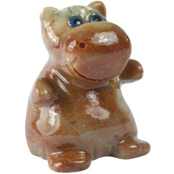 HAPPY HIPPO 3cm