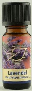 Ätherische Ölmischung Lavendel