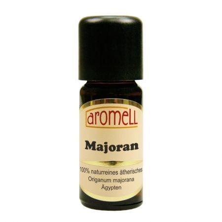 Ätherisches Majoranöl