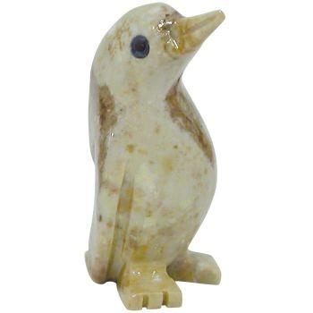 PINGUIN 3cm