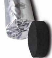 RÄUCHERKOHLE Ø 3,3 cm