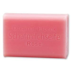 SCHAFMILCHSEIFE ROSE DIANA