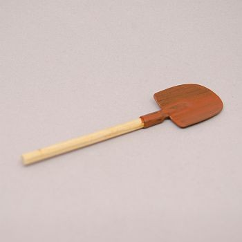 SCHAUFEL 9cm