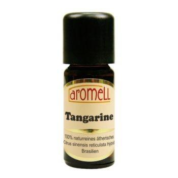 Ätherische Ölmischung Tangerine