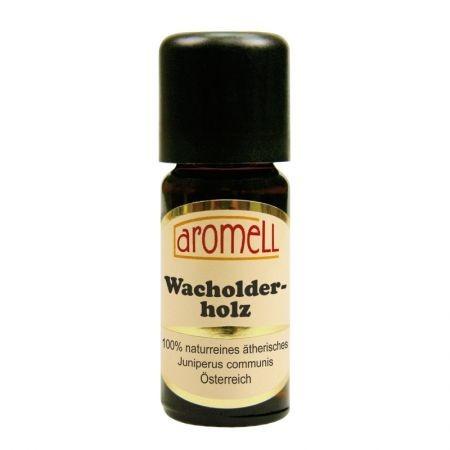 Ätherisches Wacholderholzöl